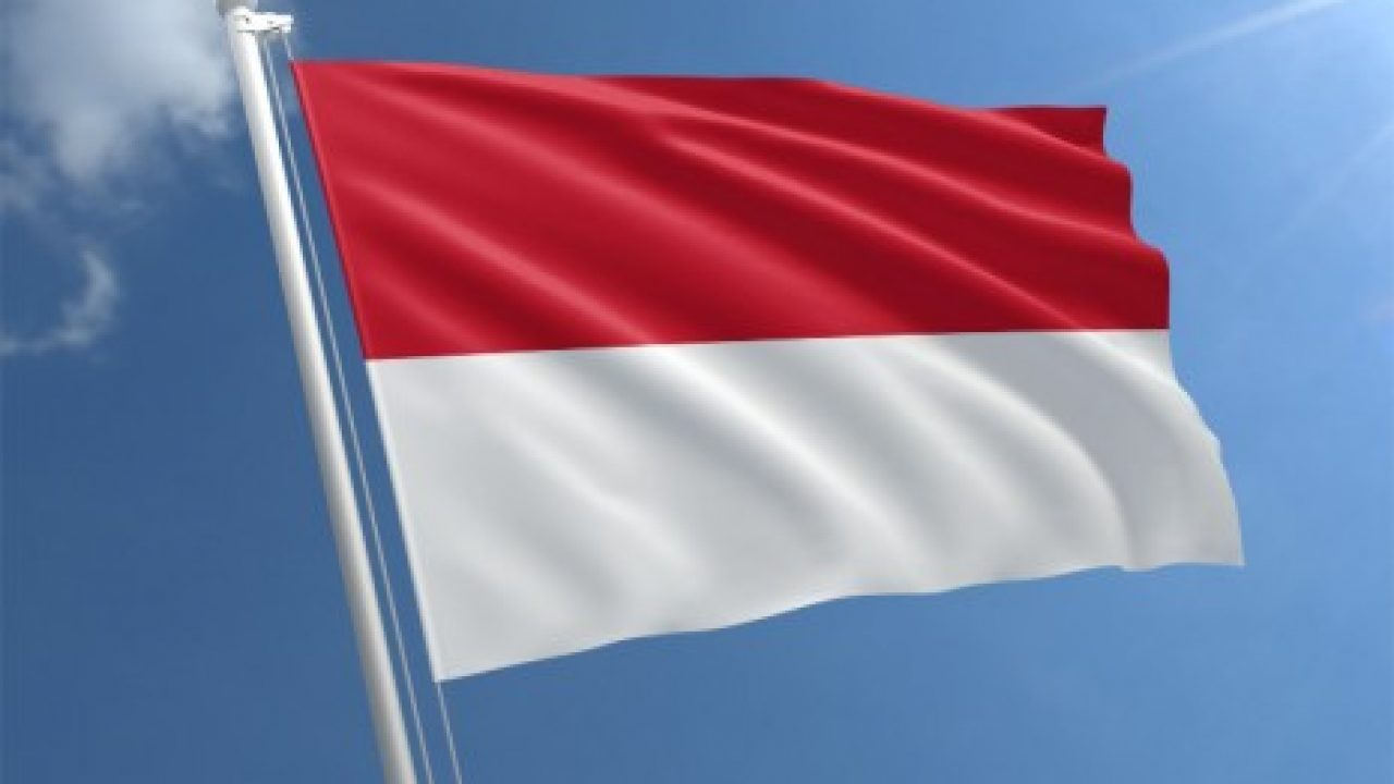 Flag of Indonesia - 30+ Facts - History and Unrevealed Stories ...