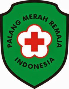 Emblem, Logo. medical