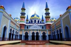 mosque, largest mosque, beautiful mosque