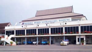 airport, international airport, best service airport