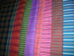 fabric, traditional fabric, echanting fabric, beautiful fabric, kain