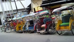 Vehicles, transportation, traditional vehicles