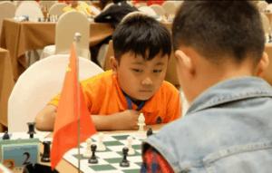 world chess, sport figure, sport athlete