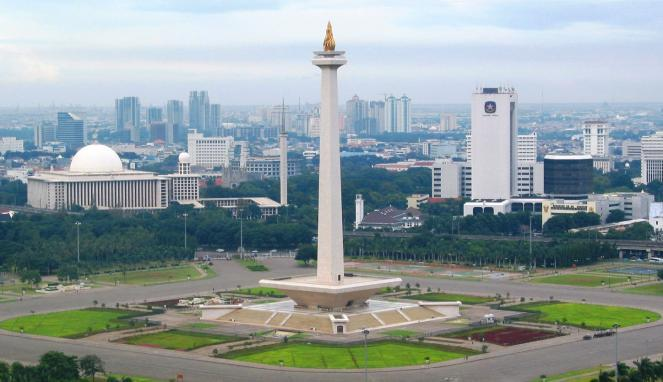 13 Great Benefits of Living in Jakarta