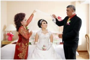 10 Types of Indonesian Wedding Culture  Ceremonies and Customs  Facts of Indonesia