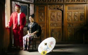 Marriage, wedding, indonesian wedding, culture, traditional, indonesian marriage