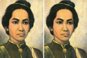 top 40 indonesian heroes list and heroines most inspiring facts