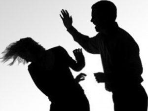 Women abuse, women rights