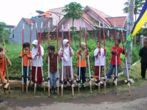Games, traditional games, children games
