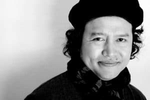 Top 15 Indonesian Writers and Their Works