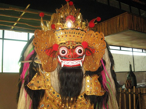 traditional dance, mystique dance, indonesia dance, java culture,