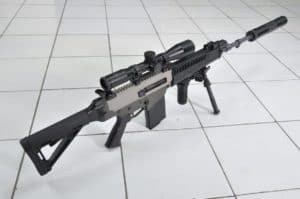 army force, army weapons, indonesian army, indonesia weapon