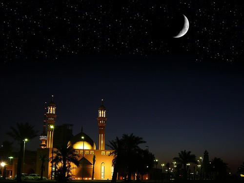 Ramadhan in Indonesia – Celebrations and Traditions