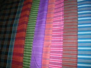 Indonesian fabric, ikat fabric, tenun, indonesian product