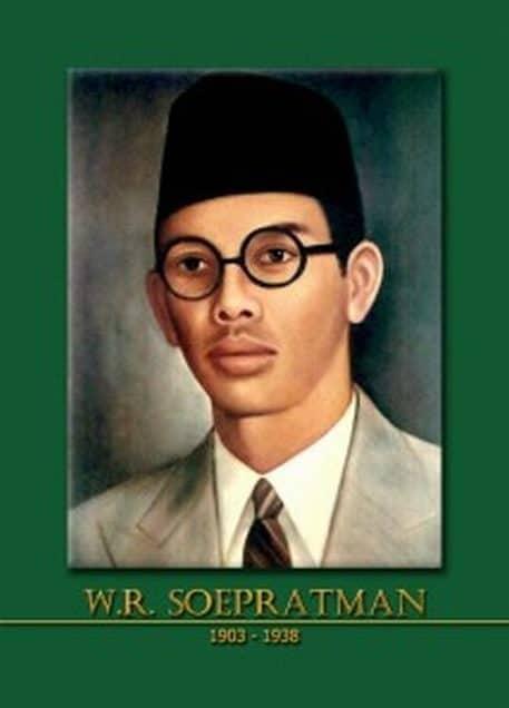 History of Indonesian National Anthem – Development