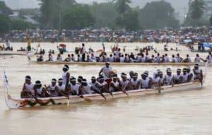 Teluk Ambon Festival