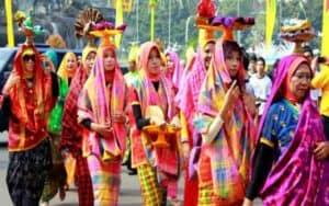 Moyo Festival
