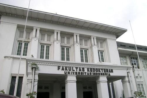 Top 10 Medical Universities in Indonesia – Best Grades