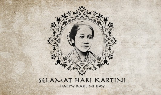 kartini day celebrations, traditions, cultures, indonesia