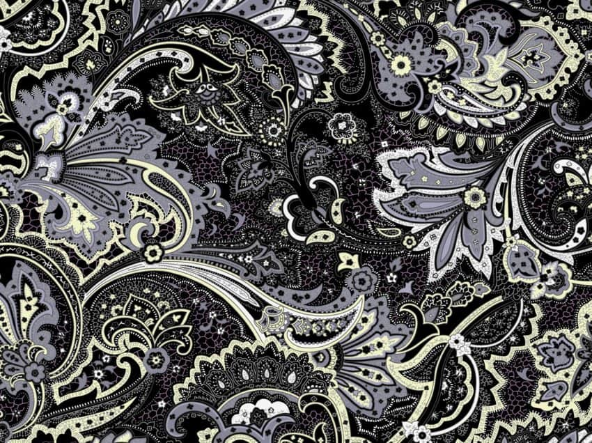 Javanese Batik Fabric – Culture – Tradition – Types