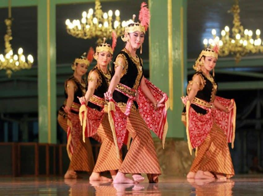 Top 20 Culture of Yogyakarta – Art – Traditions