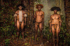 Understanding the womans body - 1 part 6