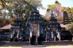 Goa lawah temple, bali, bali temple