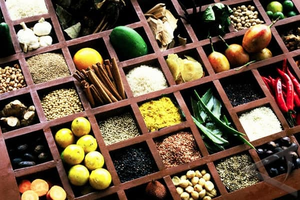 13 Facts of Indonesian Herbal Medicine