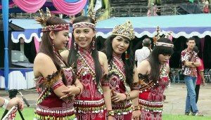 Top 15 Marriage Culture in Indonesia  Facts of Indonesia