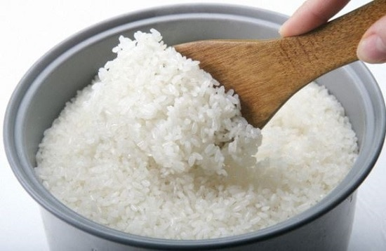 30 Incredible Facts about Rice in Indonesia
