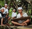 Baduy Tribe – Culture – Customs – Traditions