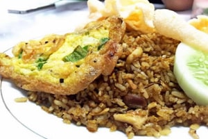 Top 25 Street Food in Jakarta with Authentic Taste