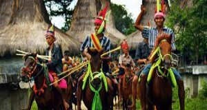 Top 20 Indonesian Cultural Activities  Traditions  Facts of Indonesia