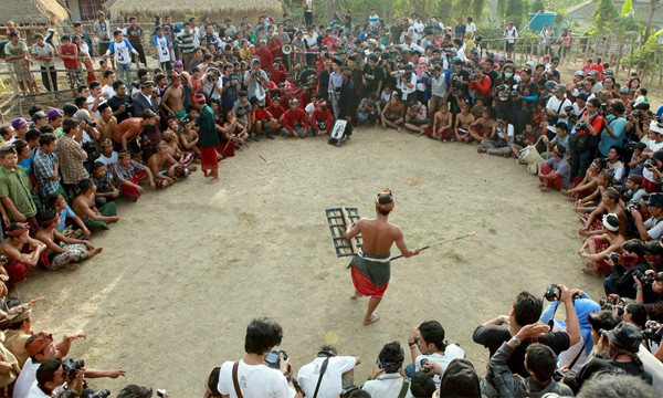 17 Cultural Activities in Lombok Island You Must Know