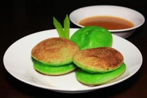 Top 20 Sundanese Cuisine with Authentic Taste