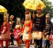 10 Traditions in Aceh Indonesia – Characteristics