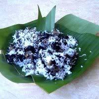 Top 25 Traditional Food of Yogyakarta