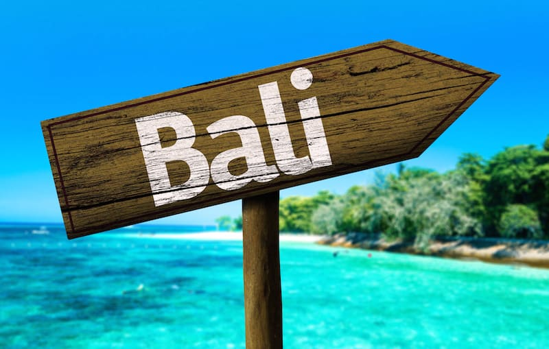 25 What to Avoid in Bali Indonesia