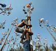 10 Unique Celebrations in Indonesia – Traditions