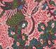 10 Types of Batik Printing in Indonesia