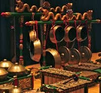 13 Most Famous Musical Instruments in Indonesia