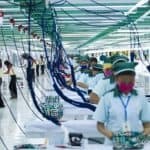 15 Lists of Fabric Factories in Indonesia - Facts of Indonesia