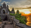 15 Historical Relics in Indonesia – Cultural Sites