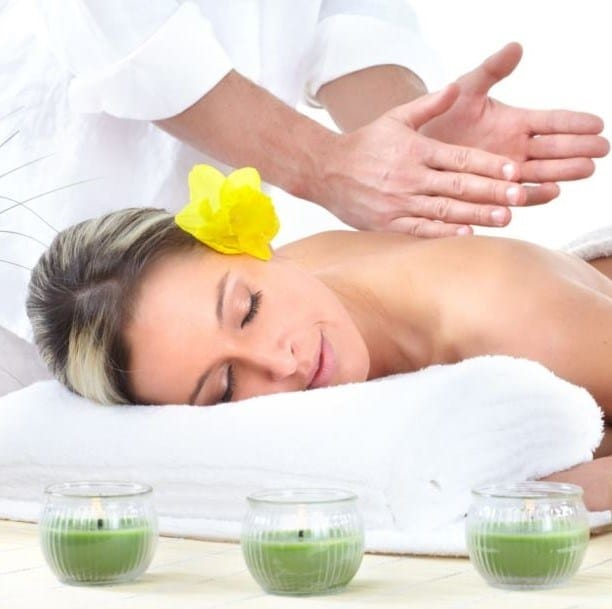 9 Popular Types of Massages in Indonesia