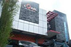 Coral-Gallery