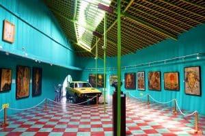 museum affandi2
