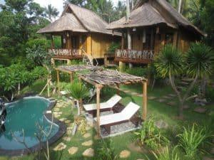 bali cottage 2