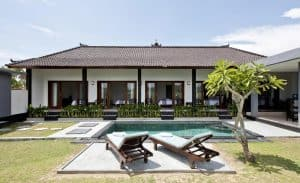bali guest house 2