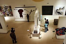 jogja national museum 2
