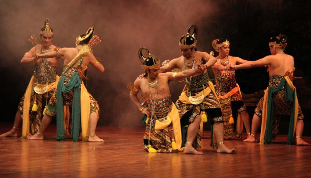 30 Facts Abut Javanese Culture That You Should Know  Facts of Indonesia